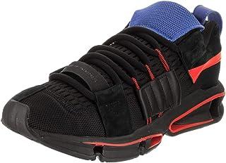 promo code 8328e 765ea adidas Men's Twinstrike ADV Sneaker Shoes