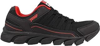 JUMP Erkek Jump-15383 Spor Ayakkabılar