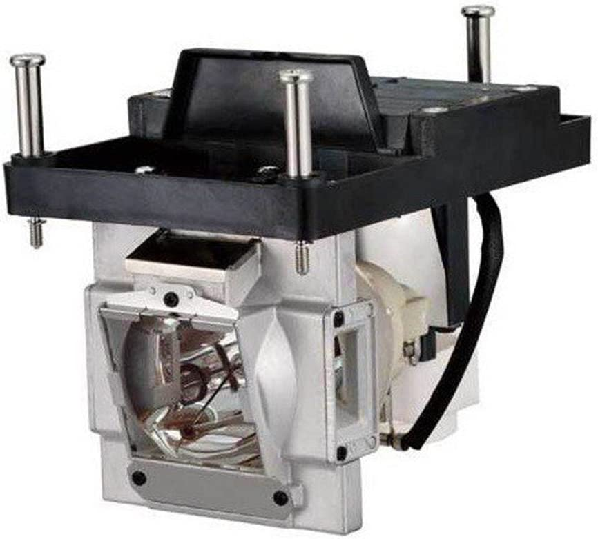 Replacement LAMP for The NP-PX700W/750U800X and NP-PH1000U PROJECTORS
