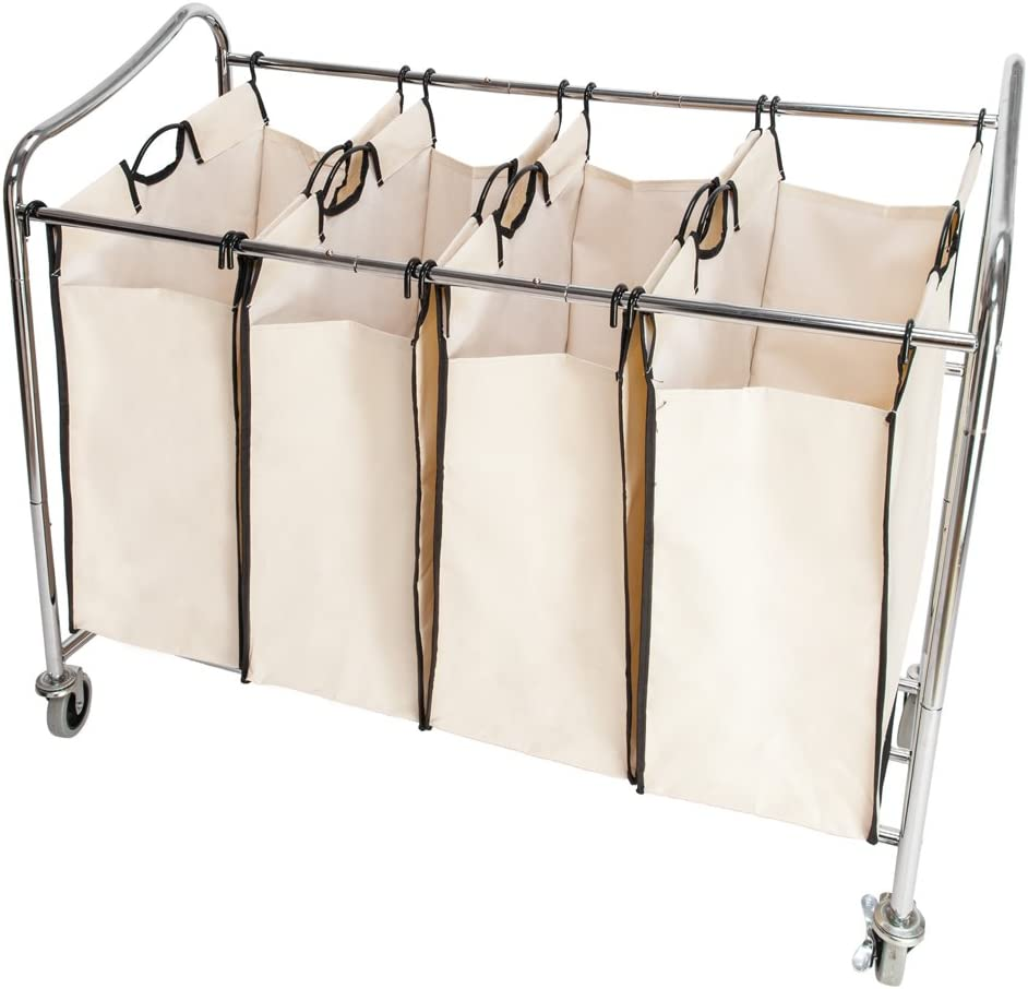Thxbyebye Pop-Up Laundry We OFFer at cheap prices Hampers Cl Bags Portland Mall Baskets