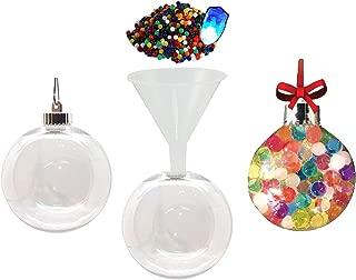 Best diy christmas ornament kits Reviews