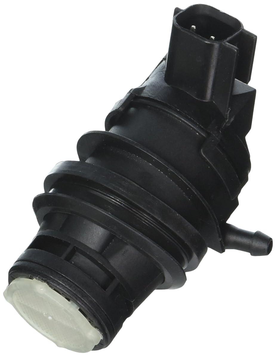 TRICO 11-535 Spray Windshield Washer Pump, 1 Pack