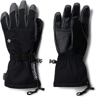 Men's Whirlibird Winter Gloves