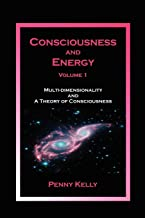 Best consciousness and energy Reviews