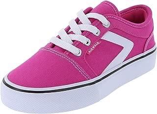 Kid's Rieder Pro Sneaker