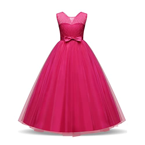 Age 13 Prom Dress Amazon.co.uk