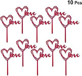 Amazonfr Saint Amour 16 Ans Et Plus Jeux Et Jouets