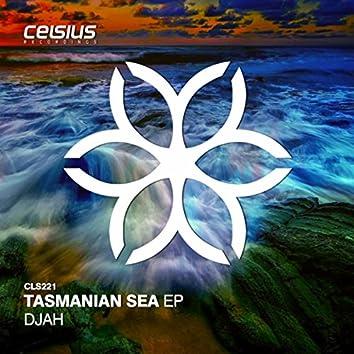Tasmanian Sea EP