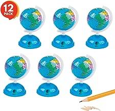 060247 Maped Vertical 2 Hole Sharpener
