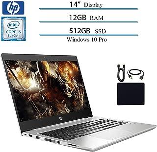 Best 64 bit laptop hp Reviews