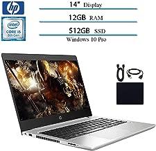 2019 HP. Premium ProBook 440 G6 14