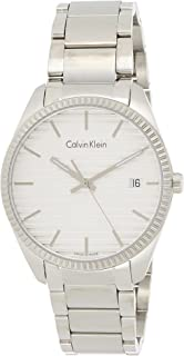 Calvin Klein K5R31146 For Women- Analog, Dress Watch