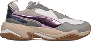 PUMA Thunder Womens Sneakers Grey