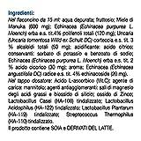 Zoom IMG-1 esi immunilflor 12 mini drink