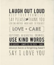 Best dream big use kind words Reviews