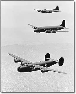 b-54 bomber