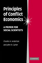 anderton economics textbook