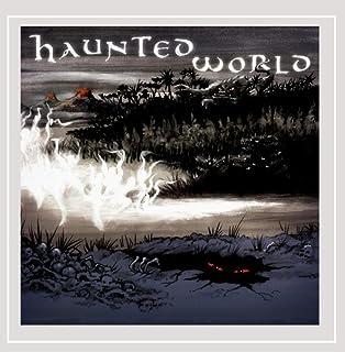 Haunted World