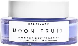 Best herbivore night cream Reviews