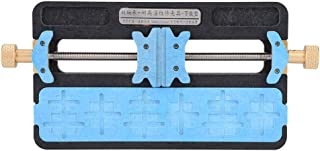 Best pcb jig board holder Reviews