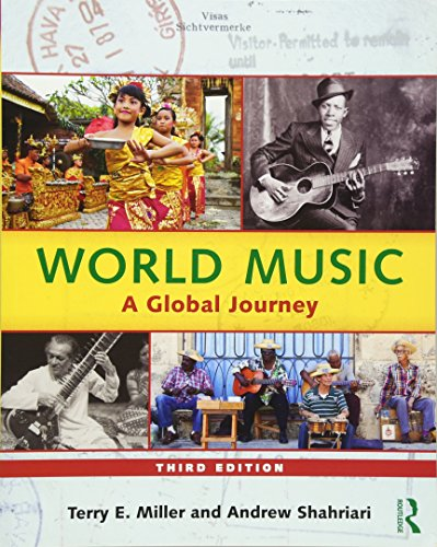 G8lebook world music a global journey 3rd edition by terry easy you simply klick world music a global journey 3rd edition book download link on this page and you will be directed to the free registration form fandeluxe Images
