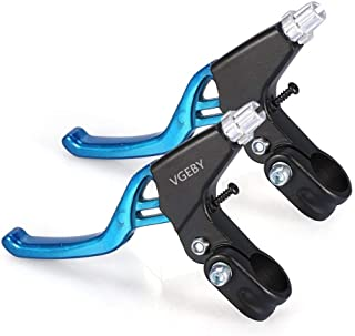 Bicicleta mando freno Palanca de freno universal …