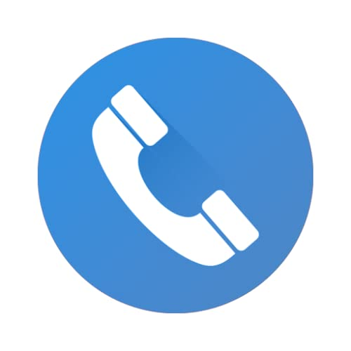 Call Recorder Plus 2020