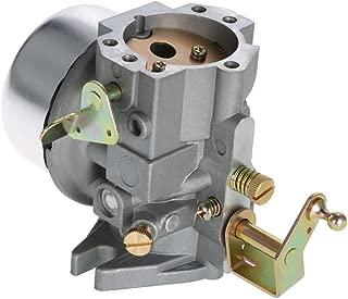 BH-Motor New Carburetor for Kohler K321 K341 Cast Iron 14hp 16hp Engine Carb
