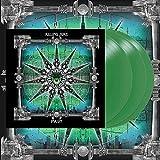 Killing Joke: Pylon (3LP Coloured Reissue, Deluxe Edt.) [Vinyl LP] (Vinyl)