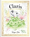 Claris: Palace Party: The Chicest Mouse in Paris