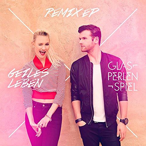 Geiles Leben (Remix EP)