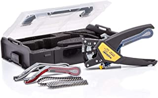 JOKARI 62000 Quadro Plus Multifunctional Pliers Set