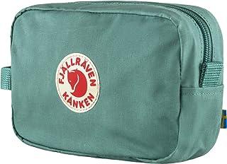 FJALLRAVEN Unisex's Kånken Gear Bag Toiletry