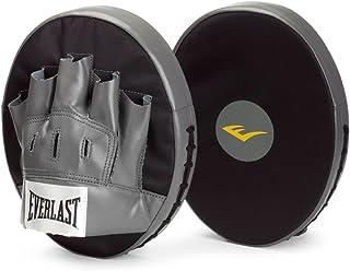 Everlast(エバーラスト) NEW パンチミット 並行輸入品