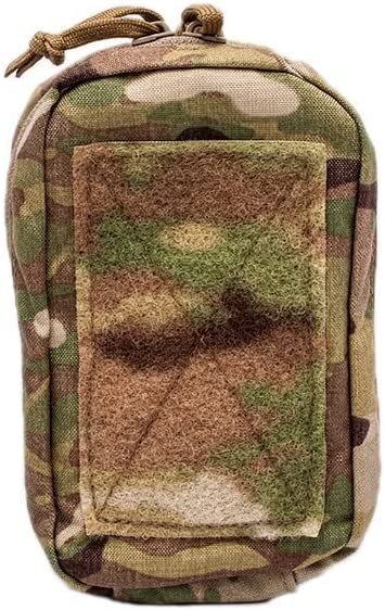 Tactical Tailor Fight Light Multicam Pouch Tucson Mall Vertical E Long-awaited