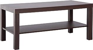 Mejor Muebles Mesas Bajas