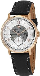 Automatic Blue Dial Men's Watch 1297A6