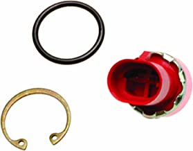 ACDelco 15-5687 GM Original Equipment Air Conditioning Compressor High Pressure Cut-Off Switch