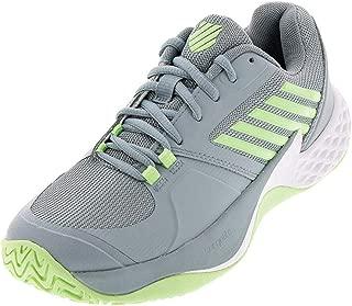 K-Swiss Aero Court Womens Tennis Shoe