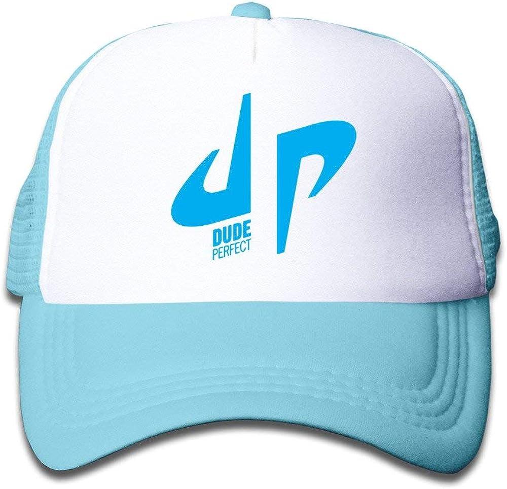 II Chris Kyle Frog Foundation-American Sniper Ajustable Baseball Cap Cotton Natural Sombreros y Gorras