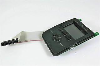 Datamax DPR78-2767-01 Display and Bezel Kit for M-4210 Series Printer