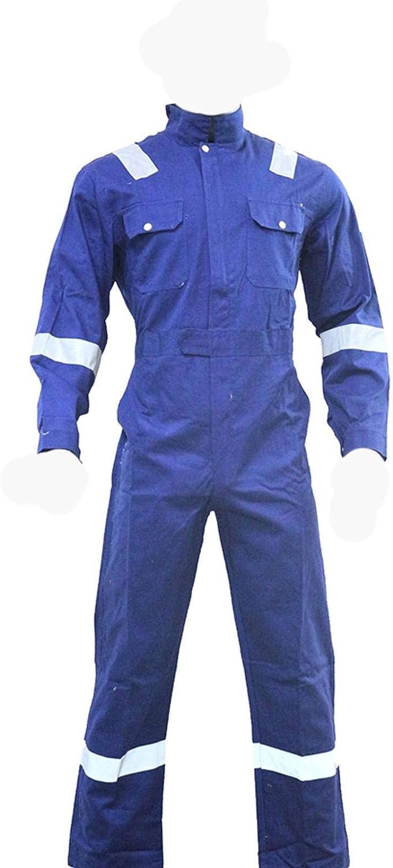 N\C Siamese Overalls Men's Sale SALE% OFF Safety Belt Sling Pleated Br Dedication