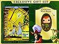 Peter Pan (Diamond Edition Exclusive Gift Set Blu-ray/DVD)