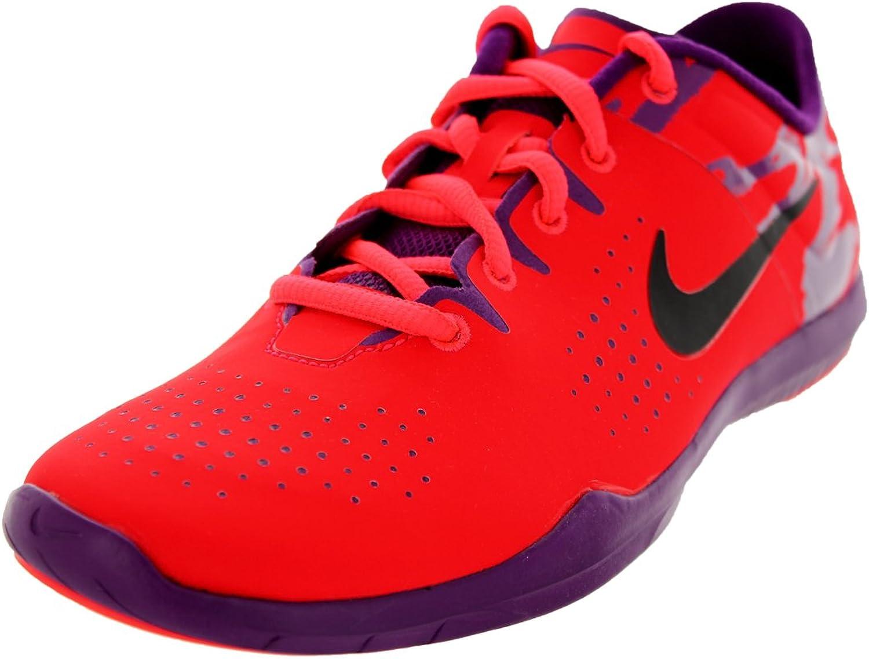 Nike Studio Trainer Print Damen Hallenschuhe