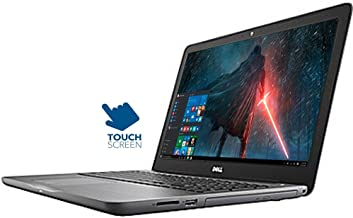 Dell Flagship Inspiron 15.6