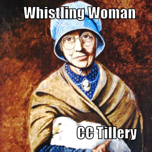 Whistling Woman Titelbild