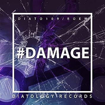 #Damage