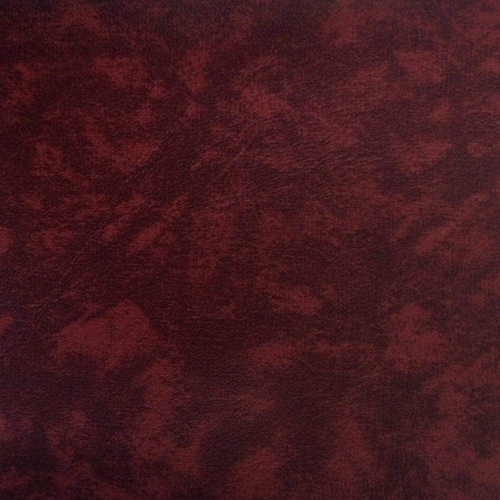 Ottertex Vinyl Max 59% OFF Fabric Faux Leather Wide Upholstery Max 88% OFF 54