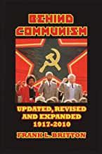 Best jews behind communism Reviews