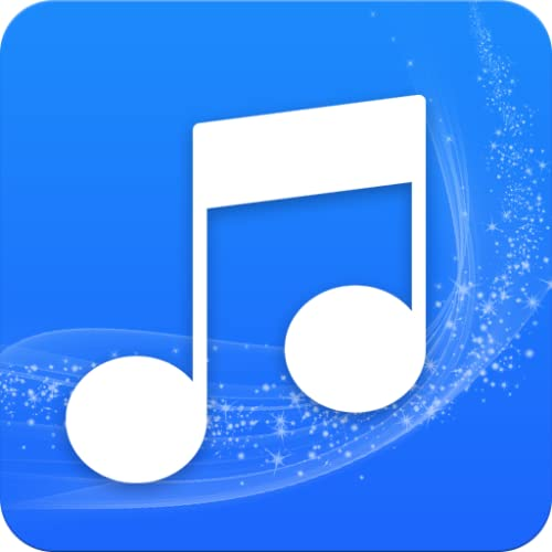 Video Player HD - Video Player Mp4